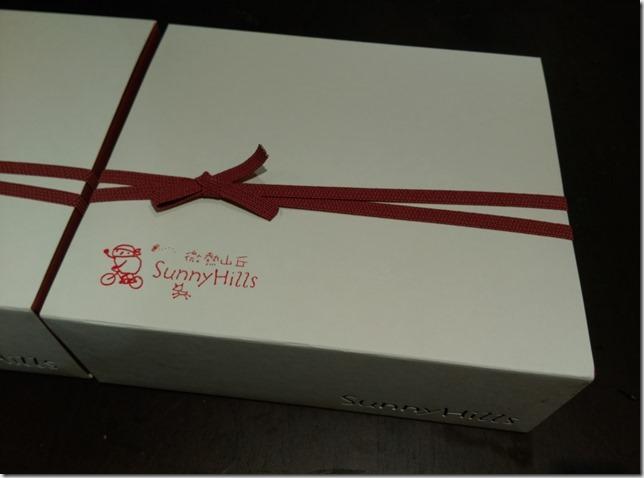 04_thumb1 南投-微熱山丘 蜜豐糖蛋糕 誠懇的新風味