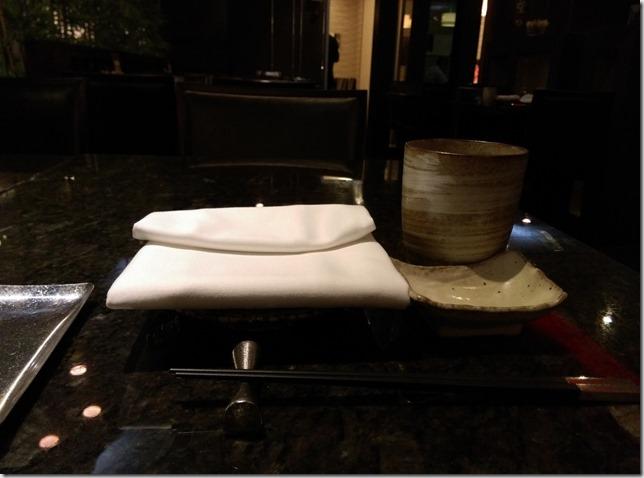 04_thumb5 竹北-迎月庭 服務到位食物好吃的日本料理