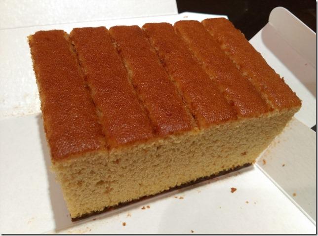 10_thumb1 南投-微熱山丘 蜜豐糖蛋糕 誠懇的新風味