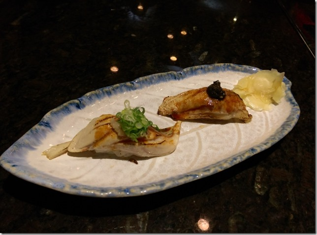 18_thumb2 竹北-迎月庭 服務到位食物好吃的日本料理