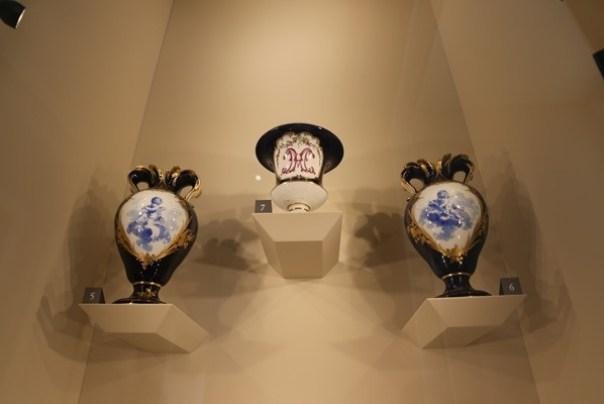 11111041 Paris-巴黎羅浮宮Musee du Louvre 藝術殿堂眼花撩亂看不完 一馬當先看蒙娜麗莎