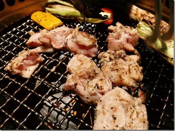 11121_thumb-1 竹北-同話燒肉 超夜店FU的燒肉店