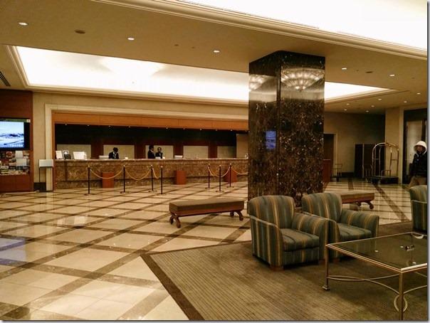 1121_thumb-1 Nagano-長野大都會飯店(Hotel Metropolitan Nagano)長野車站直結超便利