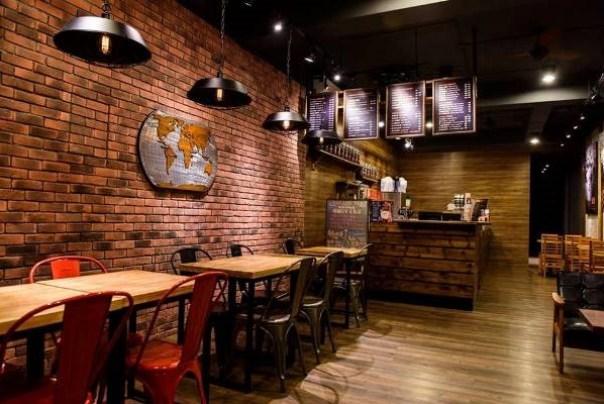 11921642_637112636392259_2057390136313685049_n 竹北-Louisa Coffee路易莎咖啡 熱鬧的咖啡空間