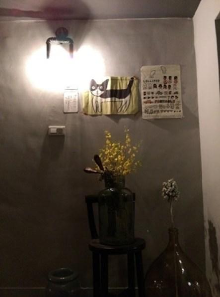 12000017 新竹-2/100 Cafe百分之二咖啡 老房子新氣氛