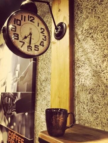 12043128_646272555476267_3690525268163912227_n 竹北-Louisa Coffee路易莎咖啡 熱鬧的咖啡空間