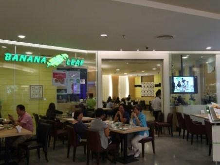 1361694904956012738 Bangkok-Banana Leaf簡單美味熱鬧的芭蕉葉