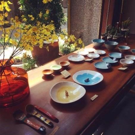 1508633_658756050908977_2790870869558769498_n 新竹-2/100 Cafe百分之二咖啡 老房子新氣氛