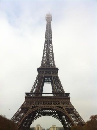 1322398094-1717177706-e1438729219364 Paris-Eiffel Tower巴黎鐵塔