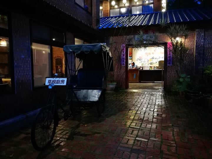 beijingduckhsinchu02 新竹-草根廚房 招牌烤鴨 一鴨多吃