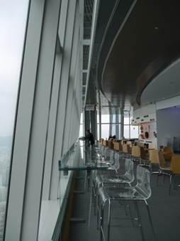 1363452117-2758478547 HK-最新景點天際Sky100在香港最高樓ICC
