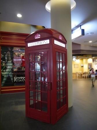 1363496624-2529767653-e1438740467605 Bangkok-Terminal 21逛百貨環遊世界