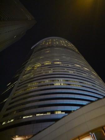 1368867771-3744842762-e1438844805597 HK-港島香格里拉酒店 香氣滿溢的商務五星