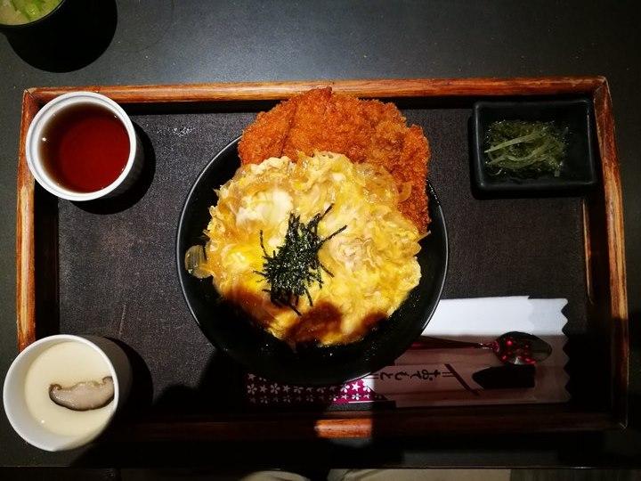 donhotel07 新竹-丼飯店 平價日式好味道