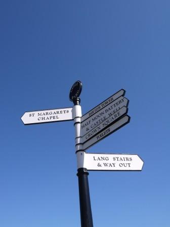 1375805631-3564875670-e1438770269491 Edinburgh-世界文化遺產之愛丁堡城Edinburgh Castle(2013英法德三國四城快速通過之23)