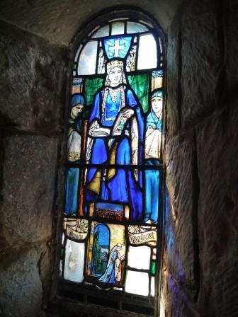 1375805636-1487869111-e1438770232838 Edinburgh-世界文化遺產之愛丁堡城Edinburgh Castle(2013英法德三國四城快速通過之23)