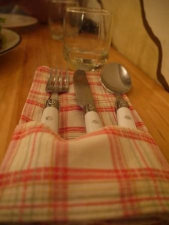 1377789371-176166445-e1438355945706 竹北-彼刻義式餐酒館 好吃好吃 推薦