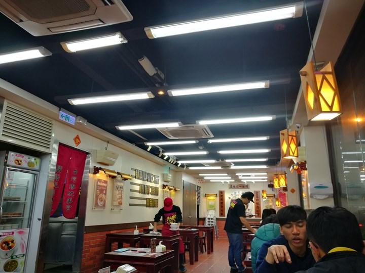 formosachang10 竹北-鬍鬚張魯肉飯 超綿密香甜粒粒分明的魯肉飯