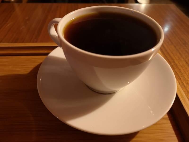 inkcoffeee16 新竹-墨咖啡 溫暖的空間