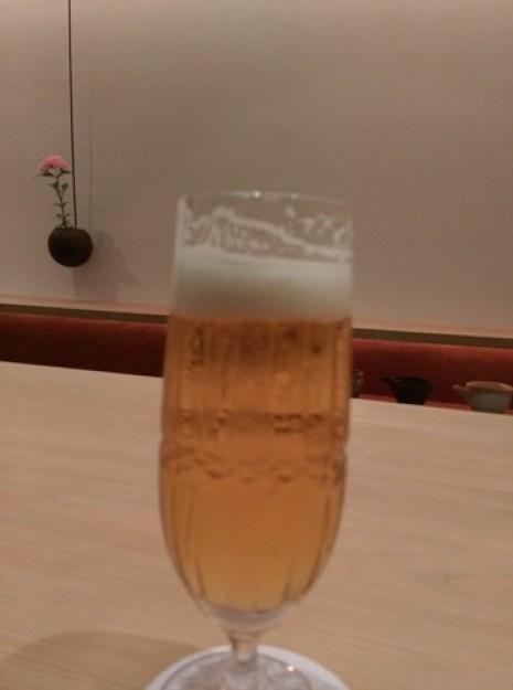 079 Shinagawa-東京米其林三星牧村まき村 絕對隱藏版的摘星餐廳 大大的滿足!!