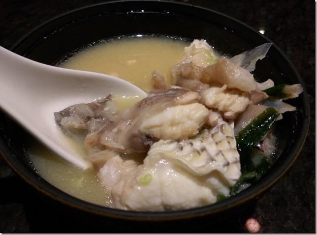 21_thumb 竹北-迎月庭 服務到位食物好吃的日本料理