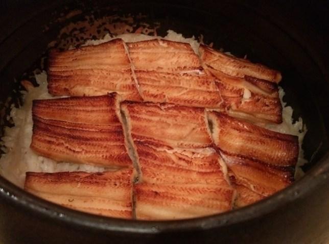 231 Shinagawa-東京米其林三星牧村まき村 絕對隱藏版的摘星餐廳 大大的滿足!!
