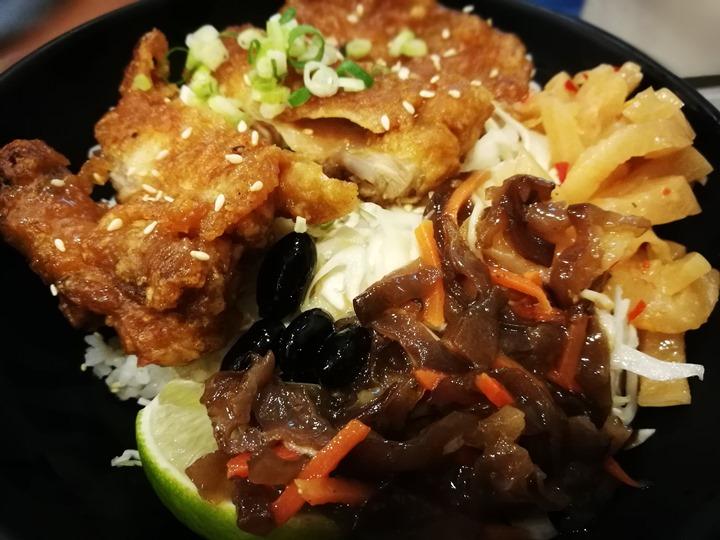 26restaurant5 新竹-二六食堂 墜落的學子的美食天堂