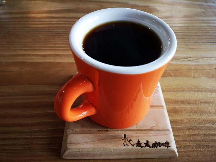 walkwalk19 桃園-走走咖啡Walk Walk 輕鬆愜意來一杯手沖單品吧!