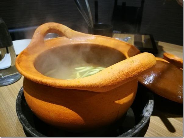 HOTPOT10_thumb 中壢-土鍋子 泰式香茅火鍋 風味不同一樣溫暖