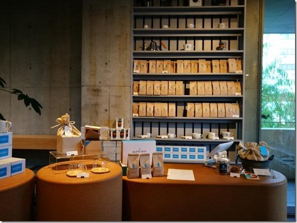 bluebottle03_thumb Aoyama-Blue Bottle Coffee青山 來自太平洋彼岸的咖啡旋風 全店手沖好享受