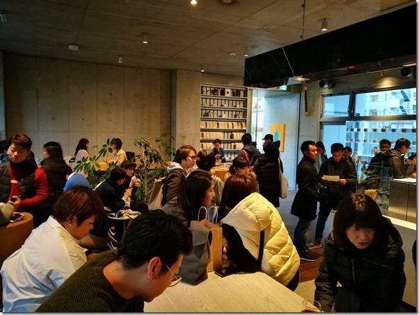 bluebottle07_thumb Aoyama-Blue Bottle Coffee青山 來自太平洋彼岸的咖啡旋風 全店手沖好享受