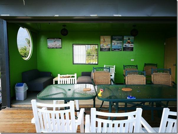capecafeparadise03_thumb 東河-Cape Cafe Paradise都蘭海角咖啡 超美超放鬆的濱海秘境