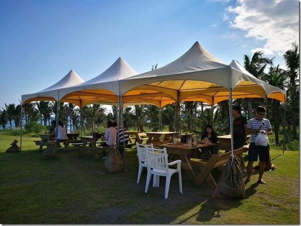 capecafeparadise05_thumb 東河-Cape Cafe Paradise都蘭海角咖啡 超美超放鬆的濱海秘境