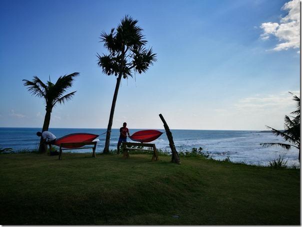 capecafeparadise12_thumb 東河-Cape Cafe Paradise都蘭海角咖啡 超美超放鬆的濱海秘境