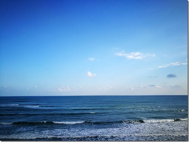 capecafeparadise23_thumb 東河-Cape Cafe Paradise都蘭海角咖啡 超美超放鬆的濱海秘境