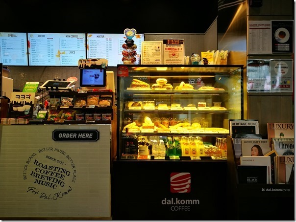 dal-komm07_thumb Seoul-贊助太陽的後裔拍攝 躍升2016首爾最嗨咖啡廳dal komm coffee