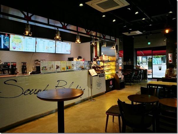 dal-komm08_thumb Seoul-贊助太陽的後裔拍攝 躍升2016首爾最嗨咖啡廳dal komm coffee