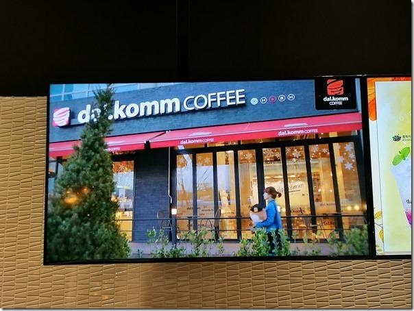 dal-komm19_thumb Seoul-贊助太陽的後裔拍攝 躍升2016首爾最嗨咖啡廳dal komm coffee