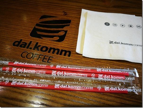 dal-komm24_thumb Seoul-贊助太陽的後裔拍攝 躍升2016首爾最嗨咖啡廳dal komm coffee