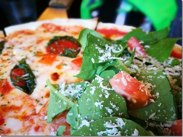 desert-pizza16_thumb Seoul-Desert Pizza可愛小店披薩好吃之三清洞真好逛