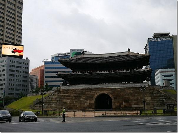 fraser21_thumb Seoul-Fraser Place首爾市廳 交通方便舒適寬敞的四星級飯店