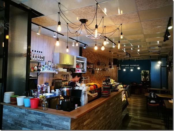 minecafe03_thumb 中壢-賣咖啡 賣咖啡不只賣咖啡