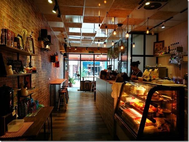 minecafe05_thumb 中壢-賣咖啡 賣咖啡不只賣咖啡