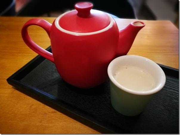 minecafe12_thumb 中壢-賣咖啡 賣咖啡不只賣咖啡
