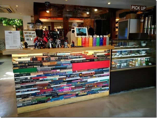 minsuk03_thumb Seoul-Cafe Mr. Minsuk首爾咖啡廳真多之喝完蔘雞湯也要來一杯