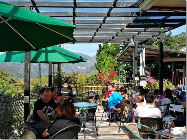 nasan21_thumb 復興-那山咖啡 羅馬公路上景觀咖啡賞石門水庫