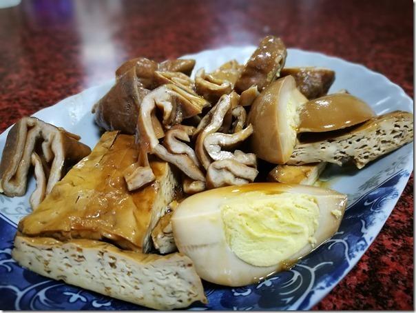 oldnoodles01_thumb 新竹-老四川麵食 這裡只有牛肉麵擔擔麵 沒有麻辣鍋喔!! 很隱藏版的麵食館