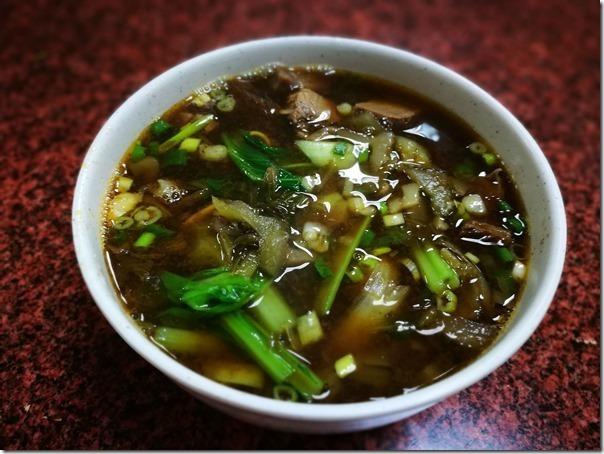 oldxichung42_thumb 新竹-老四川麵食 這裡只有牛肉麵擔擔麵 沒有麻辣鍋喔!! 很隱藏版的麵食館