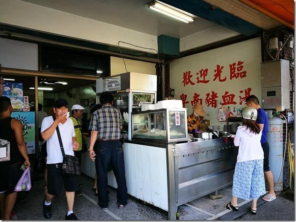 pigbloodsoup02_thumb 台東-卑南豬血湯 米腸粉腸都好吃