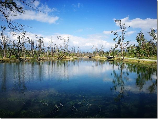pipalake01_thumb 台東-黑森林琵琶湖 台東版忘憂森林? 美麗無極限之台東森林公園